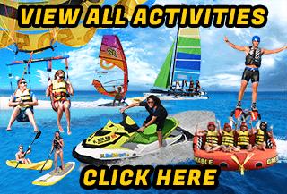All Activities